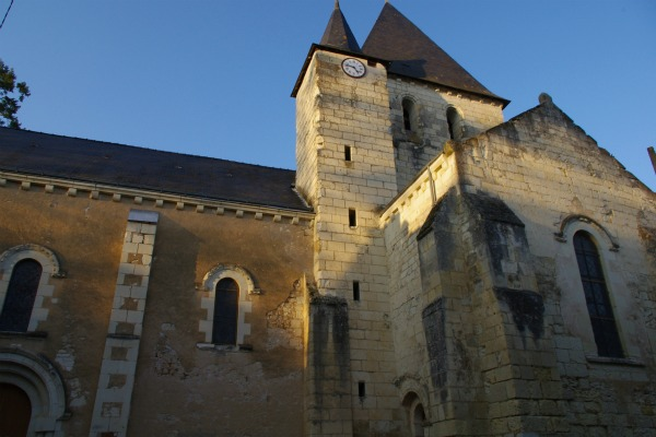 mes-images/glise-clocher.jpg